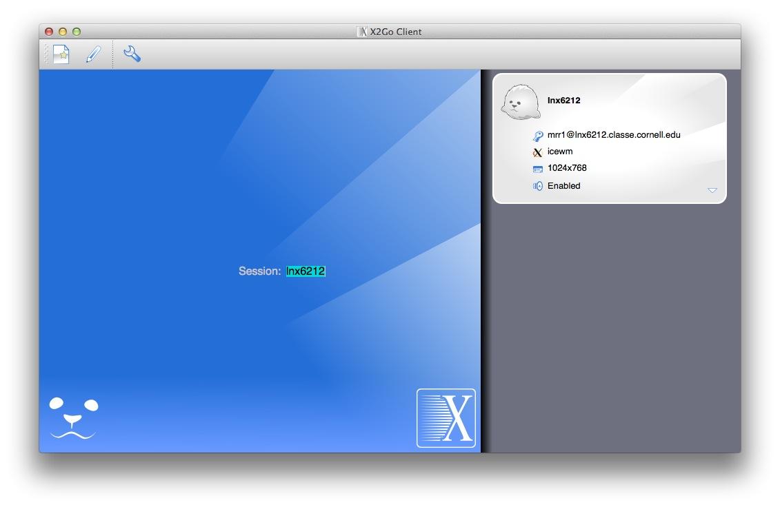 X2go_host_screen.jpg