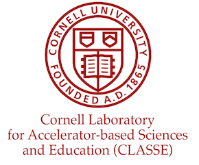 CLASSE: Cornell Laboratory for Accelerator-baSed Sciences & Education