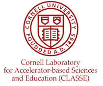 CLASSE: Cornell Laboratory for Accelerator-baSed Sciences   Education